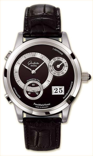 90-04-03-03-04 Glashutte Original Pano Collection