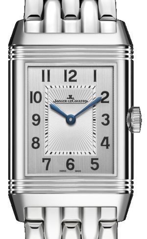 Jaeger LeCoultre Reverso Classic 2608130