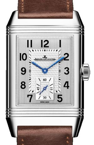 Jaeger LeCoultre Reverso Classic 2438522