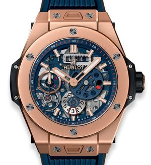 414.OI.5123.RX Hublot Big Bang Unico 45 mm