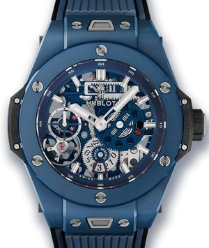 414.EX.5123.RX Hublot Big Bang Unico 45 mm