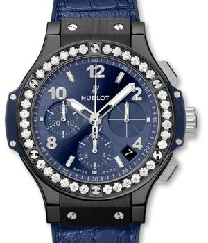 Hublot Big Bang 41mm 341.CM.7170.LR.1204