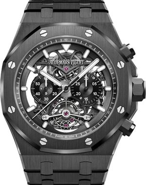 26343CE.OO.1247CE.01 Audemars Piguet Royal Oak