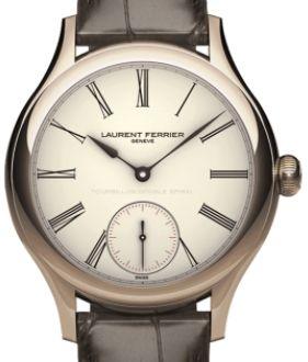 LCF001.R5.E09 Laurent Ferrier Galet Classic