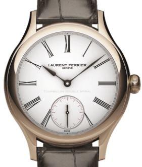 LCF001.R5.E10 Laurent Ferrier Galet Classic