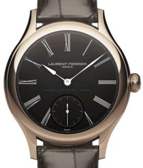LCF001.R5.N01 Laurent Ferrier Galet Classic