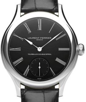 LCF001.G1.N01 Laurent Ferrier Galet Classic