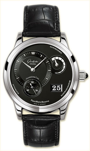 90-03-05-13-04 Glashutte Original Pano Collection