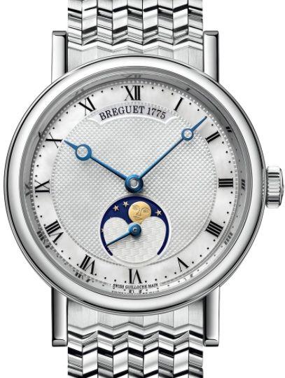 Часы 9087 стоимость breguet classique dame часы сдать ручные
