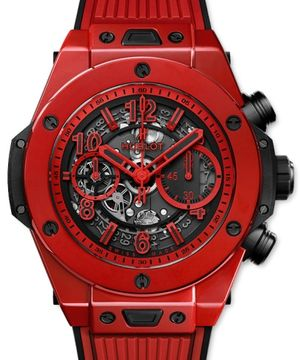 411.CF.8513.RX Hublot Big Bang Unico 45 mm