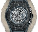 Hublot Big Bang Unico 45 mm 411.QK.7170.VR.ALP18