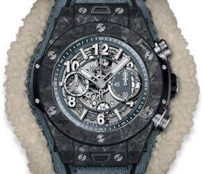 411.QK.7170.VR.ALP18 Hublot Big Bang Unico 45 mm