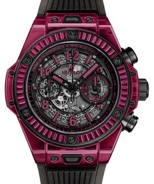 411.JR.4901.RT.1902 Hublot Big Bang Unico 45 mm
