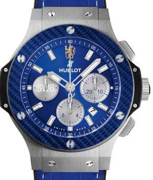 301.SY.7129.LR.CFC17 Hublot Big Bang 44 mm
