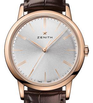 18.2290.679/01.c498 Zenith Elite