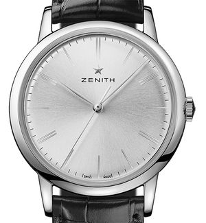 03.2290.679/01.c493 Zenith Elite
