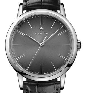Zenith Elite 03.2290.679/26.c493