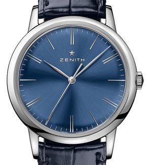 03.2290.679/51.c700 Zenith Elite