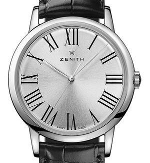 03.2290.679/11.c493 Zenith Elite