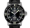 Blancpain Fifty Fathoms 5050-12B30-B52A