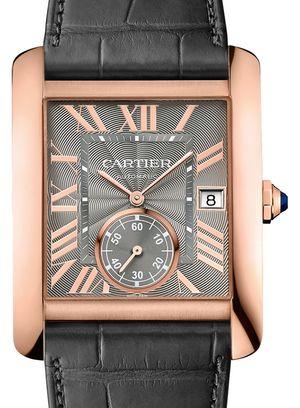 Cartier Tank WGTA0014