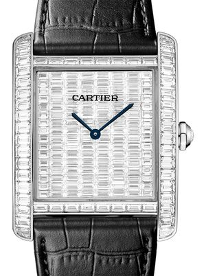 HPI00623 Cartier Tank