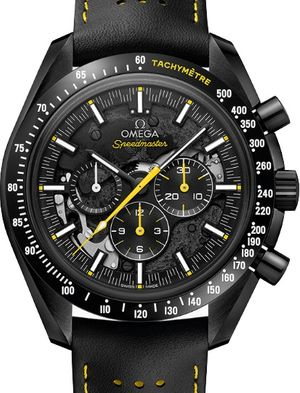 311.92.44.30.01.001 Omega Speedmaster Moonwatch