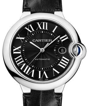 WSBB0003 Cartier Ballon Bleu De Cartier