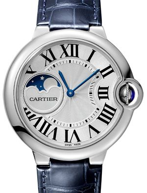 WSBB0020 Cartier Ballon Bleu De Cartier