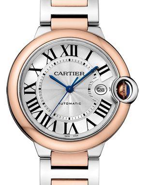 W2BB0004 Cartier Ballon Bleu De Cartier