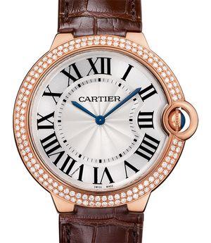 WE902055 Cartier Ballon Bleu De Cartier