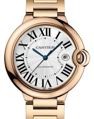 WGBB0016 Cartier Ballon Bleu De Cartier