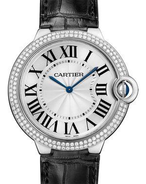 WE902056 Cartier Ballon Bleu De Cartier