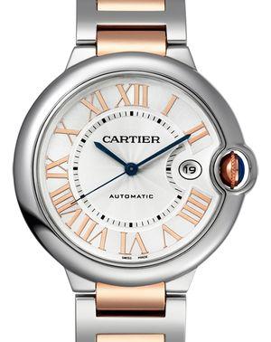 W6920095 Cartier Ballon Bleu De Cartier