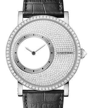 Cartier Rotonde de Cartier HPI00636