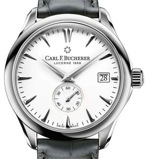00.10921.08.23.01 Carl F.Bucherer Manero