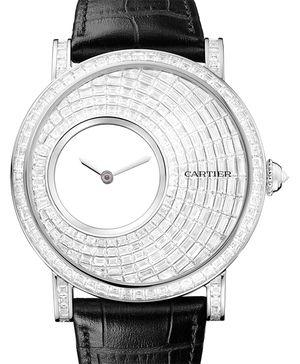 Cartier Rotonde de Cartier HPI00889