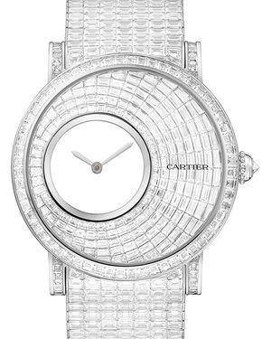 Cartier Rotonde de Cartier HPI00890