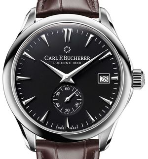 00.10921.08.33.01 Carl F.Bucherer Manero