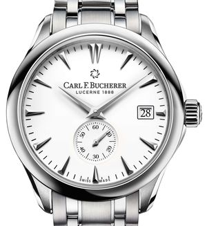 00.10921.08.23.21 Carl F.Bucherer Manero