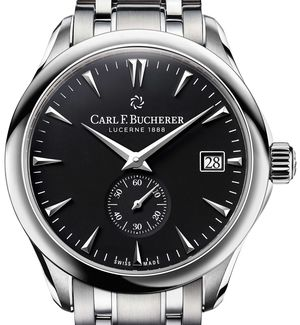 00.10921.08.33.21 Carl F.Bucherer Manero
