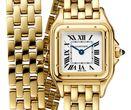 Cartier Panthere de Cartier WGPN0013