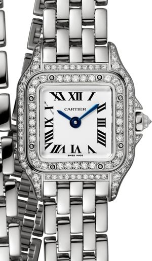Cartier Panthere de Cartier WJPN0011