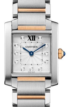 Cartier Tank WE110005