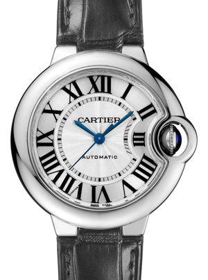 Cartier Ballon Bleu De Cartier W6920085