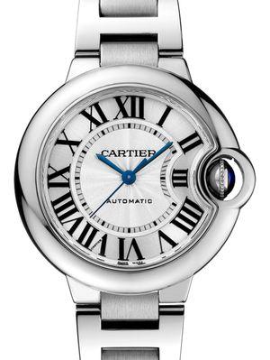 Cartier Ballon Bleu De Cartier W6920071