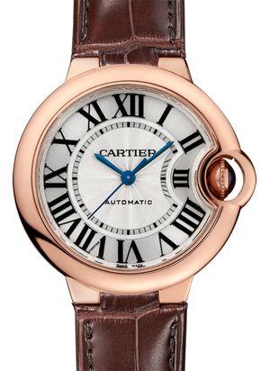 Cartier Ballon Bleu De Cartier W6920097