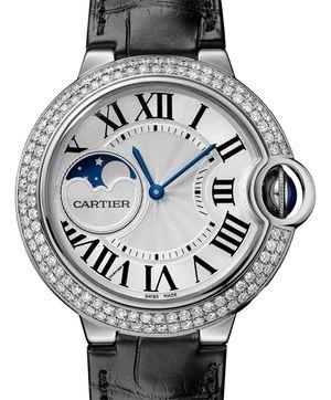 Cartier Ballon Bleu De Cartier WJBB0028