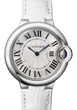 Cartier Ballon Bleu De Cartier W6920086