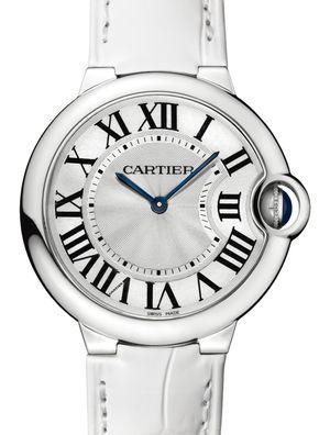 W6920087 Cartier Ballon Bleu De Cartier